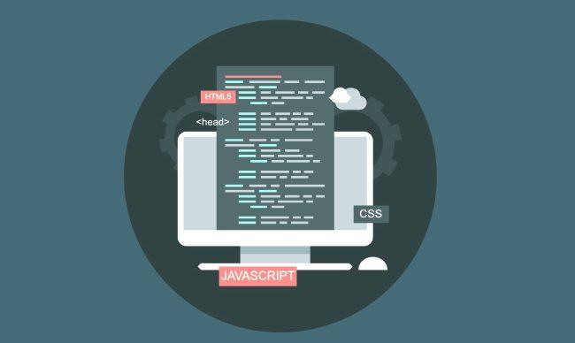 Введение в Java